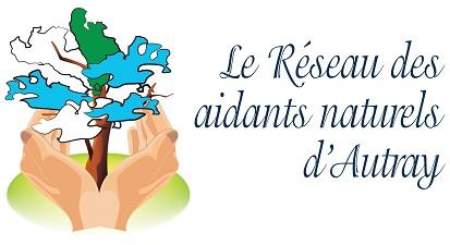 RANDA Le Réseau des Aidants Naturels d'Autray est un organisme à but non lucratif dont la mission est d'améliorer la qualité de vie des aidants naturels en dispensant des services d'information, de soutien et de formation.