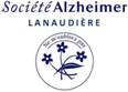 Société Alzheimer de Lanaudière Organisme à mandat régional ayant pour objectifs d'aider et d'informer les personnes qui ont des proches atteints de la maladie, de promouvoir et d'assurer l'avancement de la cause Alzheimer.