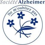 Société Alzheimer de Lanaudière